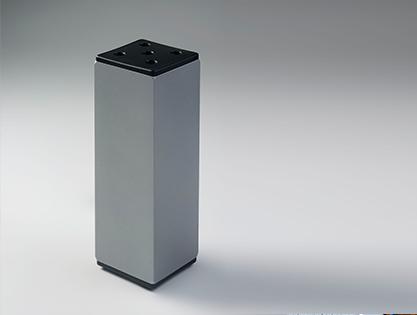 Columna inhibidora de olor