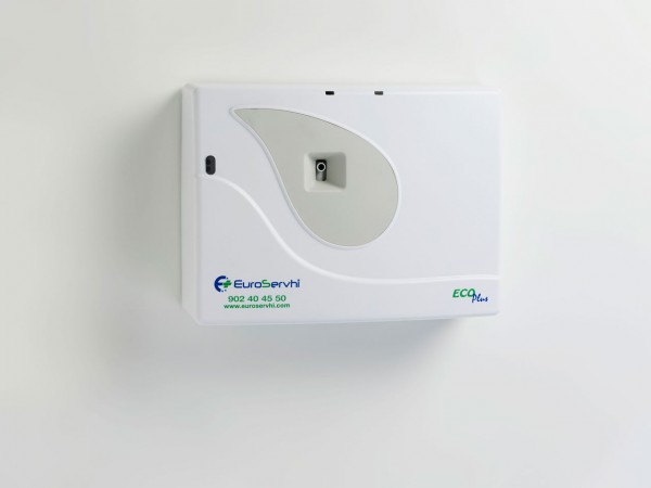 Ambientador EcoPlus