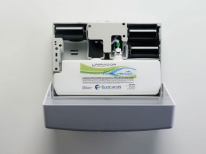 carga_ecoplus_bacteriostatico2