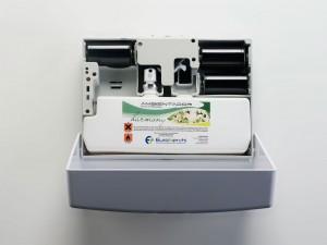 carga_ecoplus_bacteriostatico3