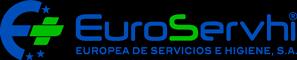 logo-euroservhi