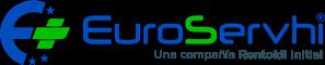 euroservhi-rentokil